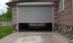 garaj-kapilari_175