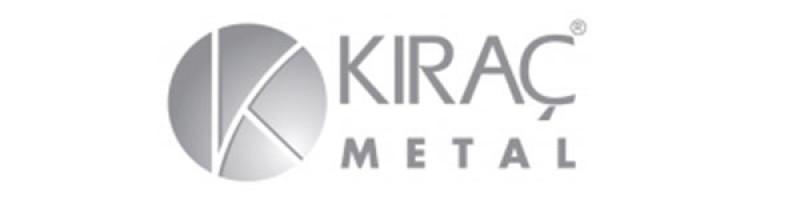 Kıraç Metal Ürünleri San. tic. ltd. şti