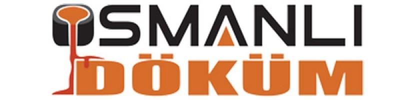 Osmanlı Döküm
