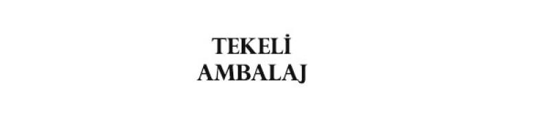 Tekeli Ambalaj
