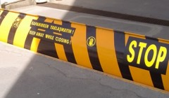 road-blocker_139