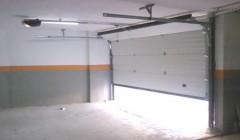 seksiyonel-garaj-kapisi_178