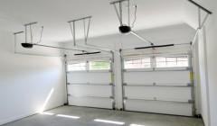 seksiyonel-garaj-kapisi_180